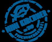 Mimi Kirchner GmbH